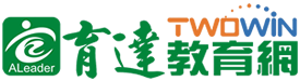 TWOWIN-Logo